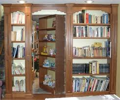 Library Bookcase Plans 40 Best Pictures Of Built In Bookcases Images On Pinterest Built