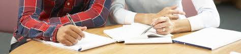 dyslexia writing paper for educators dyslexia west midlands dyslexia in schools and education