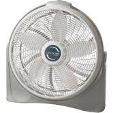 Quiet Cooling Fan For Bedroom by The Best Room Fan For Sticky Summer Days