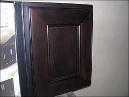 rta wood kitchen cabinets kitchen room magnificent rta cabinet manufacturer reviews rta