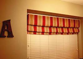 No Curtains 20 Uber Easy No Sew Diy Curtains Home Design Lover