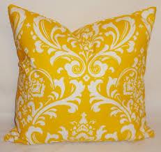 Home Decor Pillows Paisley Decorative Pillows Wayfair Drayton Jacquard Throw Pillow