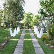 Rock Creek Gardens Temecula Oasis 18 Photos Wedding Planning Temecula Ca Phone