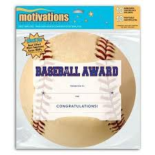 cheap award certificate templates find award certificate