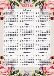free printable planner calendar 2016 73 best calendar kalenteri images on pinterest kindergarten