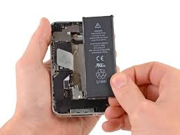 ijust got my black friday phone amazon meme iphone 4s battery replacement ifixit