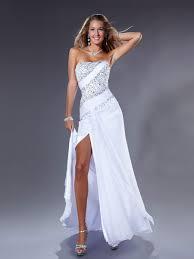 white prom dresses under 100 dress ty
