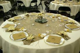 60th wedding anniversary ideas wedding anniversary favors wedding anniversary decorations golden