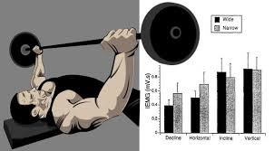 How To Increase Strength In Bench Press How To Boost Your Bench Press Gym Workout Chart