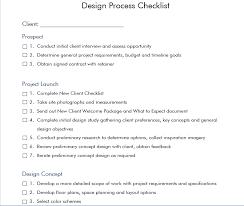 home design checklist interior design checklist r78 about remodel modern decoration