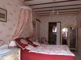 chambre d hote sainte maure de touraine chambres d hôtes la chuchotiere chambres d hôtes sainte maure de