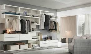 mod鑞e dressing chambre idee deco carrelage salle de bain 15 chambre avec dressing
