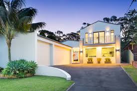 Sydney Apartments For Sale Pulse Property Agents Specialises In Real Estate In Sutherland