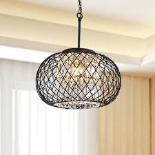 wonderful crystal pendants for chandeliers crystal pendant
