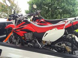 the ultimate 2008 crf230l build crf 150 230 f l thumpertalk