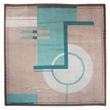 Decor Rugs 77 Best Art Deco Rugs Images On Pinterest Art Deco Rugs Carpets