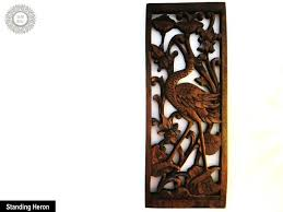wood sculpture singapore balinese woodcarving home decor singapore classifieds