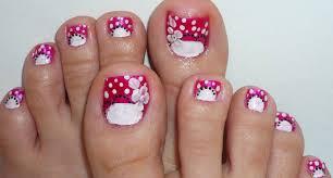 nail art flower nail art designflower designs for beginners