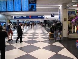 united airlines media baggage ord ua baggage claim picture of united airlines world
