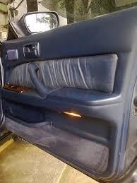 gia xe lexus es250 lexus es 2 5 số tự động đời 1990 giá tốt 165 tr 5giay