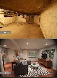 gorgeous basement finishing basement finishing basement