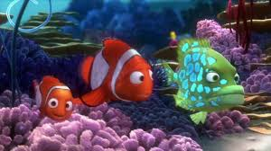 nemo u0027s reef finding nemo android game free app