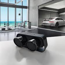 Porsche Design Home Products Porsche Design Usa