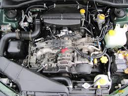 subaru outlander 2000 2000 subaru outback limited wagon 2 5 liter sohc 16 valve 4