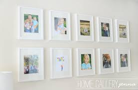 Movable Walls Ikea Family Photos In Ikea Frames Home Pinterest Ikea Frames