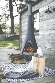 Homemade Chiminea Chiminea Fire Pit Copper Chiminea Fire Pit Turkish Copper Fire Pit
