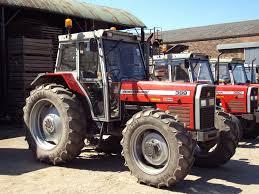 massey ferguson 300 series tractor u0026 construction plant wiki