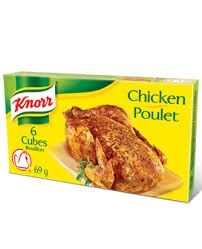 gluten free cubes knorr bouillon cube chicken bouillon yes it is safe on a gluten