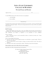career objectives resume examples goals on resume career goal on resume career objectives on cv career goals resume best 20 resume objective ideas on pinterest
