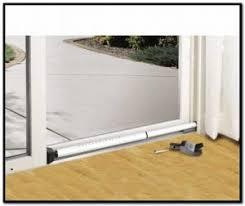 sliding glass door security bars security locks for sliding glass doors visitmydoor net