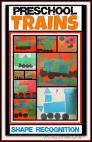 best 25 train crafts preschool ideas on pinterest train crafts