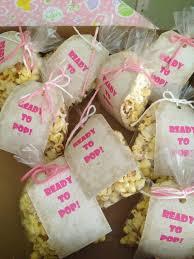 baby shower treats baby shower treats photo ba shower treats could also do chocolate