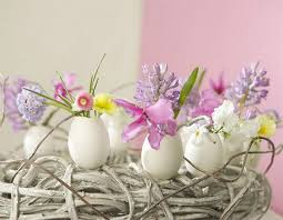 easter decoration ideas 60 creative easter centerpiece ideas for any taste family