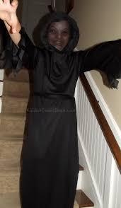 Halloween Costumes Promo Code Wholesale Halloween Costumes Promo Code