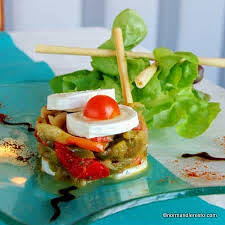 restaurant cuisine traditionnelle auberge des voyageurs restaurant à goderville normandie resto