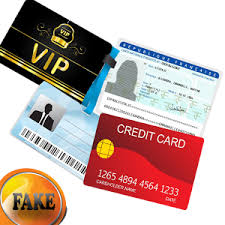 fake id card generator 2017 android apps on google play