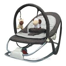 Baby Rocking Chair Awesome Baby Rocking Chair On Mid Century Modern Chair With Baby