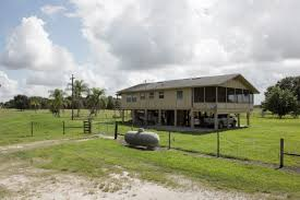 half circle l ranch in immokalee florida saunders real estate