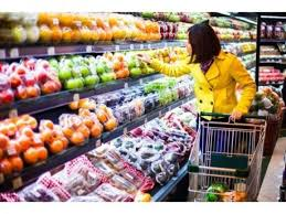 thanksgiving 2017 what oak forest grocery stores will be open