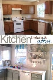 Painted Cabinets Kitchen Tips For Painting Cabinets From A Pro Painting Kitchen Cabinets