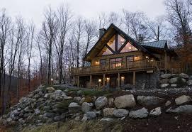 log mansion floor plans stunning rocky mountain log homes floor plans gallery flooring