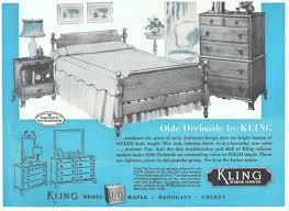 Solid Maple Bedroom Set Maple Bedroom Sets Set For Ethan Allen Furniture Solid Early