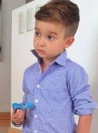 boys haircuts long on top short on sides 33 stylish boys haircuts for inspiration boy haircuts short