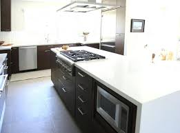 stove on kitchen island kitchen island stove on kitchen island a central with modern