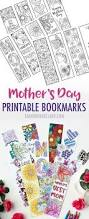 82 best bookmarks coloring pages for adults images on pinterest