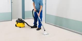Area Rug Cleaning Equipment In Too Deep Commercial Carpet Cleaning Machine Rentals In